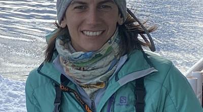 María Cecilia Costa