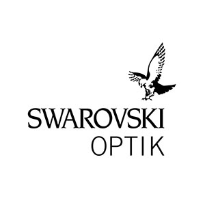 swarovski_300